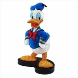 (SOLD OUT) NEW 2015 Swarovski Disney Donald Duck Limited Edition 2015