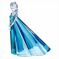 Frozen ELSA Limited Edition 2016