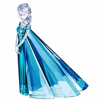 (SOLD OUT)  Frozen ELSA Limited Edition 2016