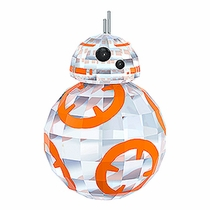 (SOLD OUT) Star Wars BB-8