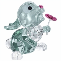 (SOLD OUT) Disney Thumper