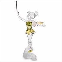 (SOLD OUT) Disney Fairies Tinker Bell