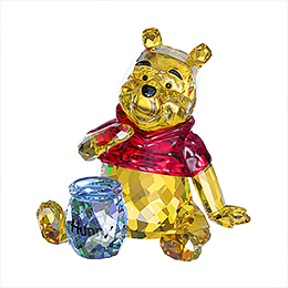(SOLD OUT) Disney Winnie the Pooh