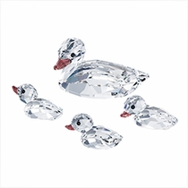 Ducks (Set of 4)