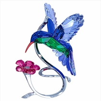 (SOLD OUT) Hummingbird