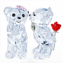 Kris Bear - A Lovely Surprise