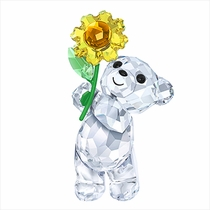 Kris Bear A Sunflower For You