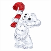 (SOLD OUT) Kris Bear - Christmas Annual Edition 2016