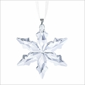(SOLD OUT)  Swarovski Little Star Ornament, AE 2015