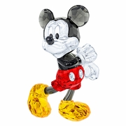 (SOLD OUT) Mickey Mouse