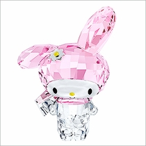 (SOLD OUT) My Melody Anniversary