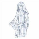 Nativity Scene - Mary