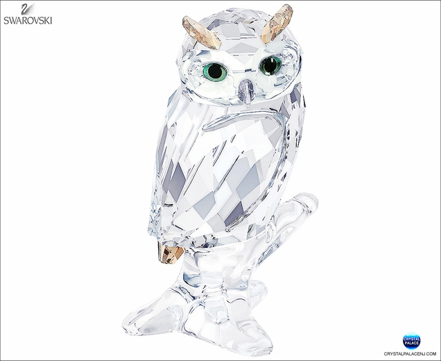 (SOLD OUT) Owl