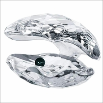 (SOLD OUT) Pearl Oyster with Black Pearl