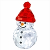 (SOLD OUT) Rocking Snowman