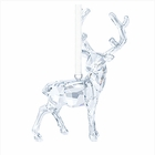 (SOLD OUT) Stag Ornament