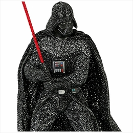 Star Wars Darth Vader Limited Edition 2017