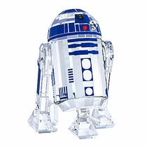 (SOLD OUT) Star Wars - R2-D2