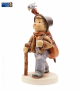 Vagabond Figurine Club Year 35 Exclusive