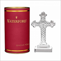 Waterford Celtic Cross