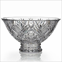 Waterford City Bowl, Limited Edition of 1250 pieces EVENT BOWL