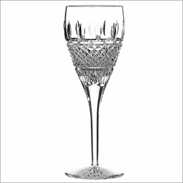 Irish Lace Goblet