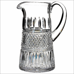 (SOLD OUT) Waterford Irish Lace Pitcher