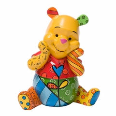 (SOLD OUT) Winnie The Pooh