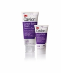 3M Cavilon Durable Barrier Cream, 3.25 oz, Fragrance Free, # 3355