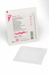 3M Medipore +Pad Soft Cloth Adhesive Wound Dressings
