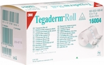 3M Tegaderm Roll Transparent Film Dressings