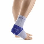 AchilloTrain Achilles Tendon Support Brace by Bauerfeind