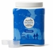 Active Instant Liquid and Food Thickener 10oz, Medline # ENT32210