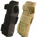 "Airflow Wrist Support Brace 8"", Pro-Lite FLA Orthopedics"