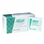 AllKare Protective Skin Barrier Wipes, ConvaTec # 37439 & 37444