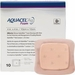 Aquacel Ag Foam Dressings By Convatec