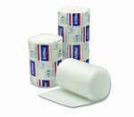 Artiflex Bandage Padding by BSN Medical