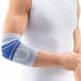 Bauerfeind EpiTrain Elbow Support Brace