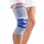 Bauerfeind GenuTrain A3 Knee Support Brace