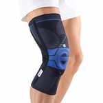 Bauerfeind GenuTrain P3 Knee Support Brace