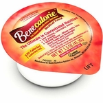 Benecalorie Calorie and Protein Food Enhancer 1.5 fl.oz by Nestle