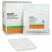 BIOSTEP & BIOSTEP Ag Collagen Matrix Dressings by Smith & Nephew