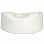 "BodyMed 3"" Cervical Collar"
