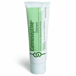 Calmoseptine Ointment Moisture Barrier Cream, 4 oz, # 104