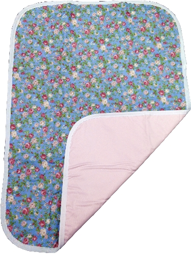 Carefor Deluxe Incontinence Underpad Waterproof Reusable
