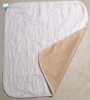 """CareFor Ultra Odor-Control Incontinence Underpad, 36"""" x 72"""""""
