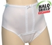 Carefor Ultra Women's Moderate Washable Odor Control Panty by Salk