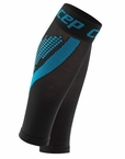 CEP Men's Progressive+ Night Compression Calf Sleeves