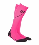 CEP Women's Running Compression Socks Progressive 2.0