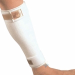 Cho-Pat Shin Splint Compression Support Sleeve